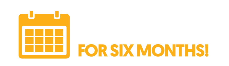 6months