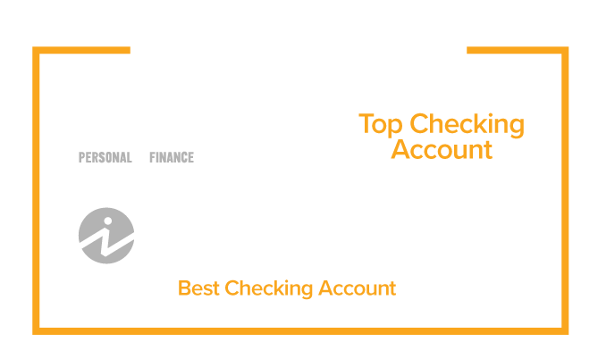 Nationally Recognized by Kiplinger and Investopedia