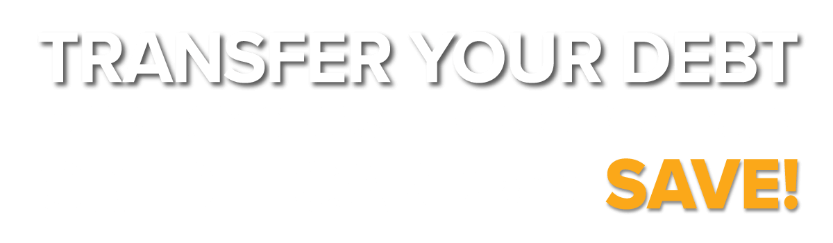 Mastercard-Switch