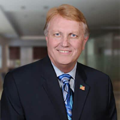 Steve-Nilssen