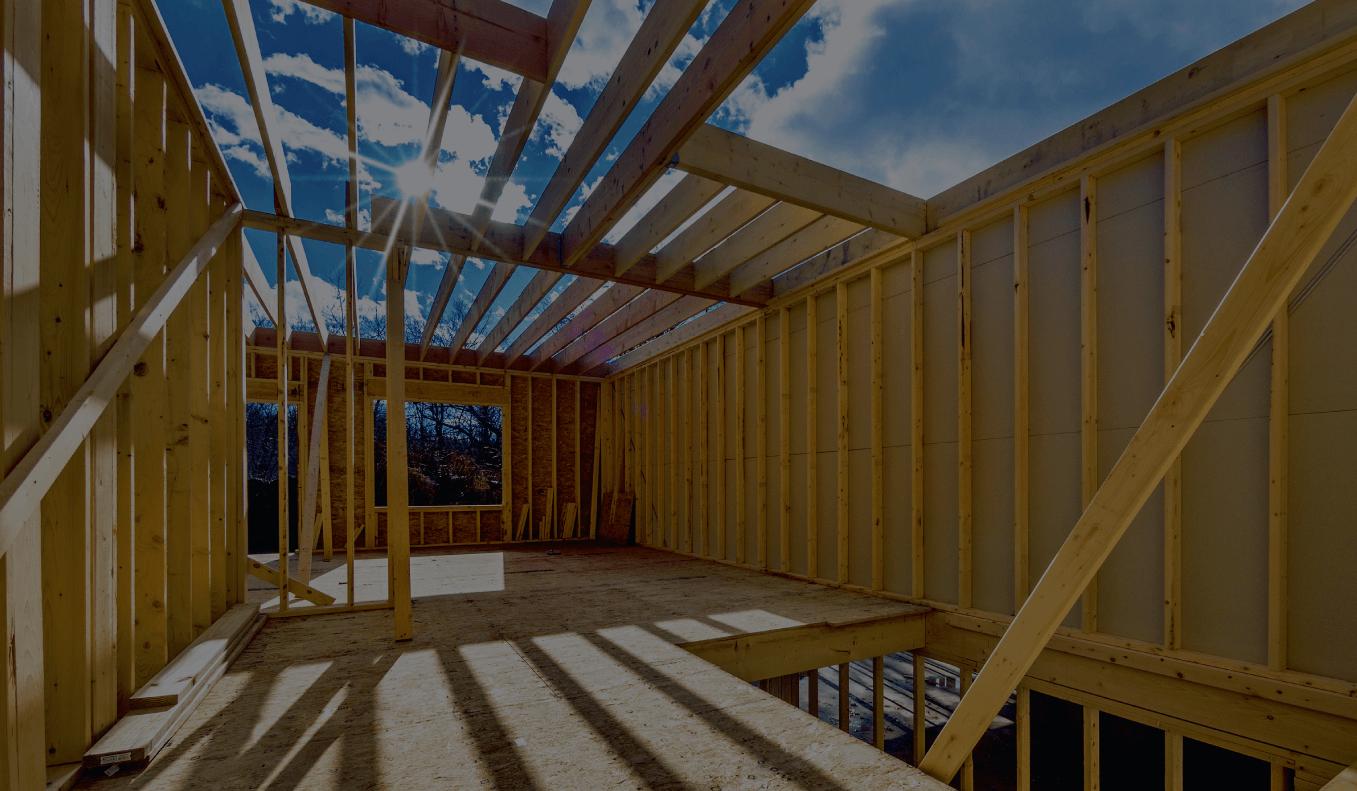 buildslider