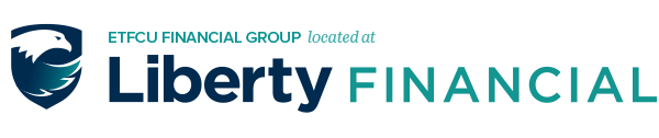 ETFCU Financial Group at Liberty Financial