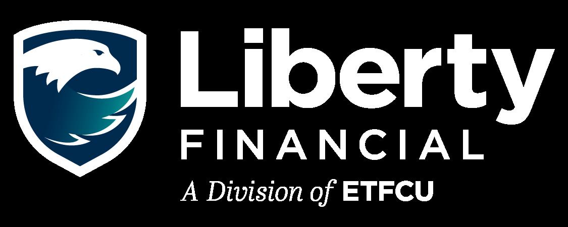 liberty-financial-left_white