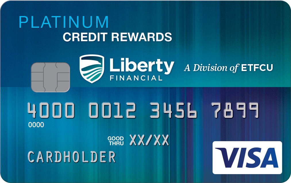 liberty-financial_platinum-credit-rewards