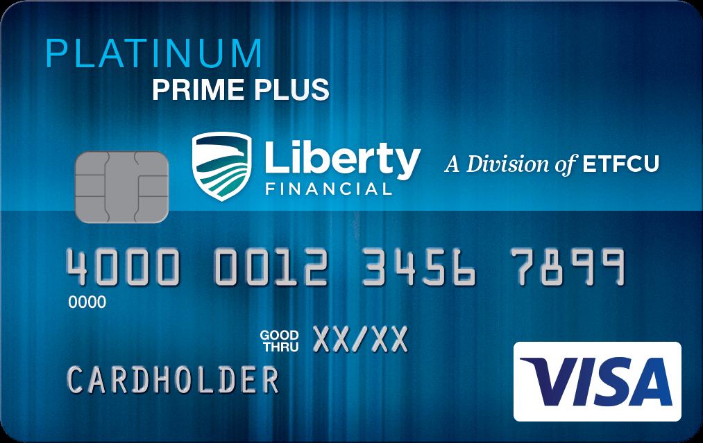 liberty-financial_platinum-primeplus