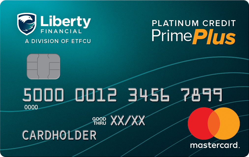 NEWLOGOlibertyfinancial_platinum-credit-prime-plus