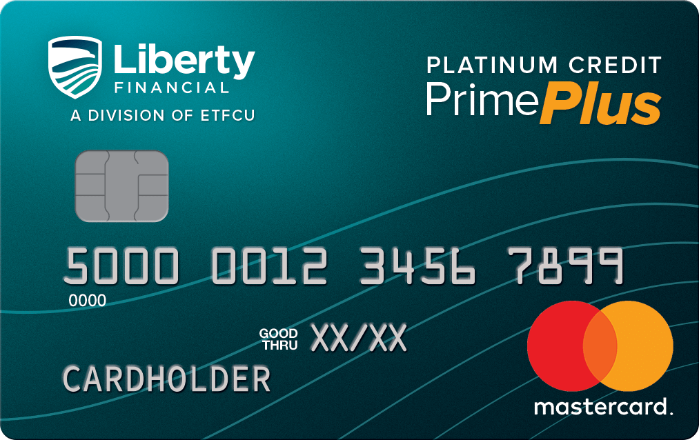 libertyfinancial_platinum-credit-prime-plus