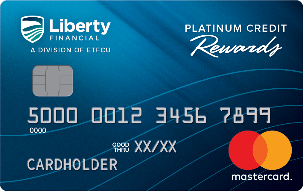 libertyfinancial_platinum-credit-rewards
