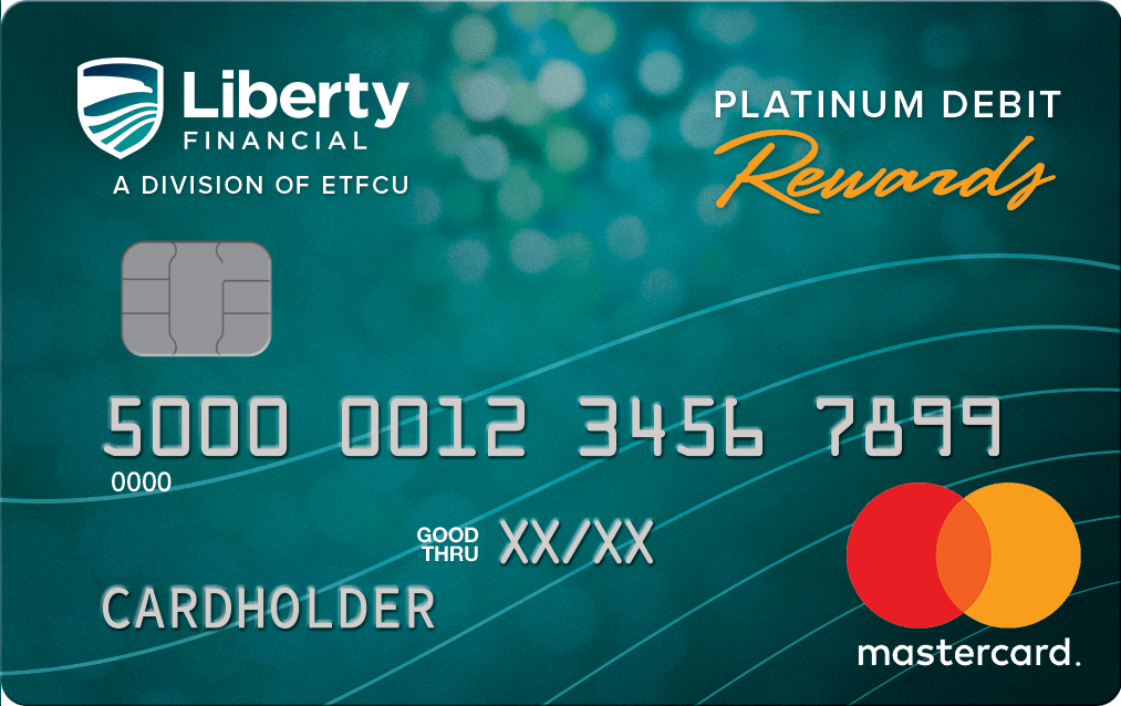libertyfinancial_platinum-debit-rewards