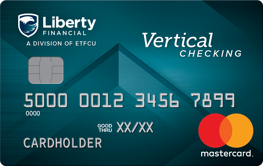 libertyfinancial_vertical-checking
