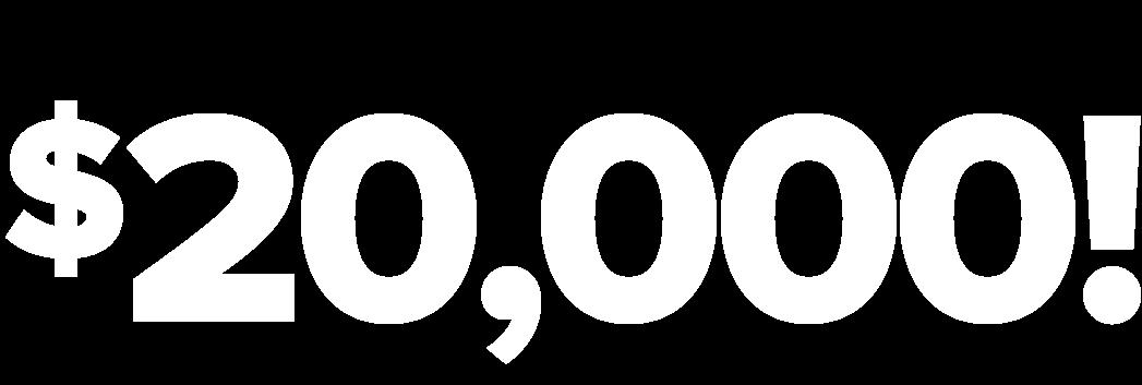 20000-2018