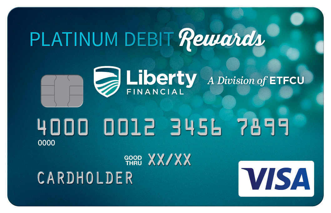 liberty-financial_platinum-debit-rewards