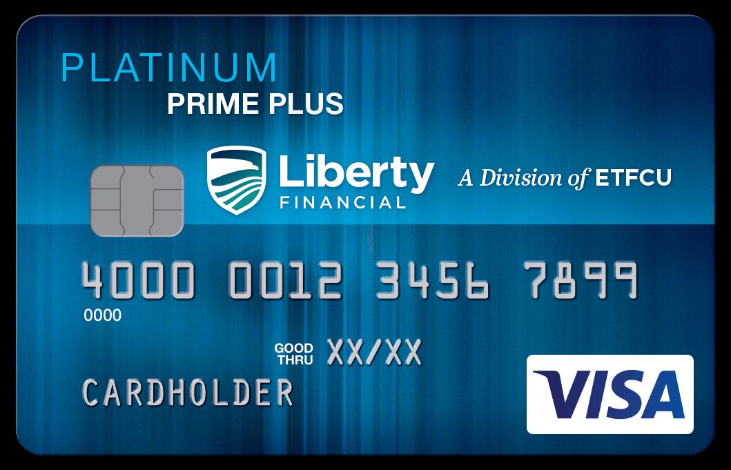 06-liberty-financial_platinum-primeplus