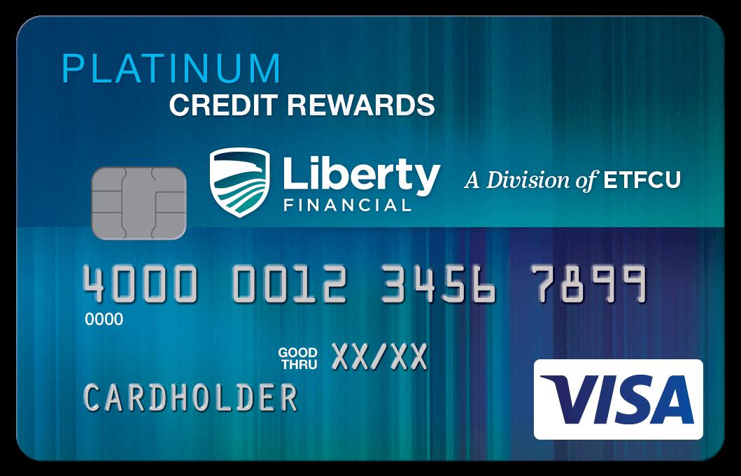 1507-liberty-financial_platinum-credit-rewards
