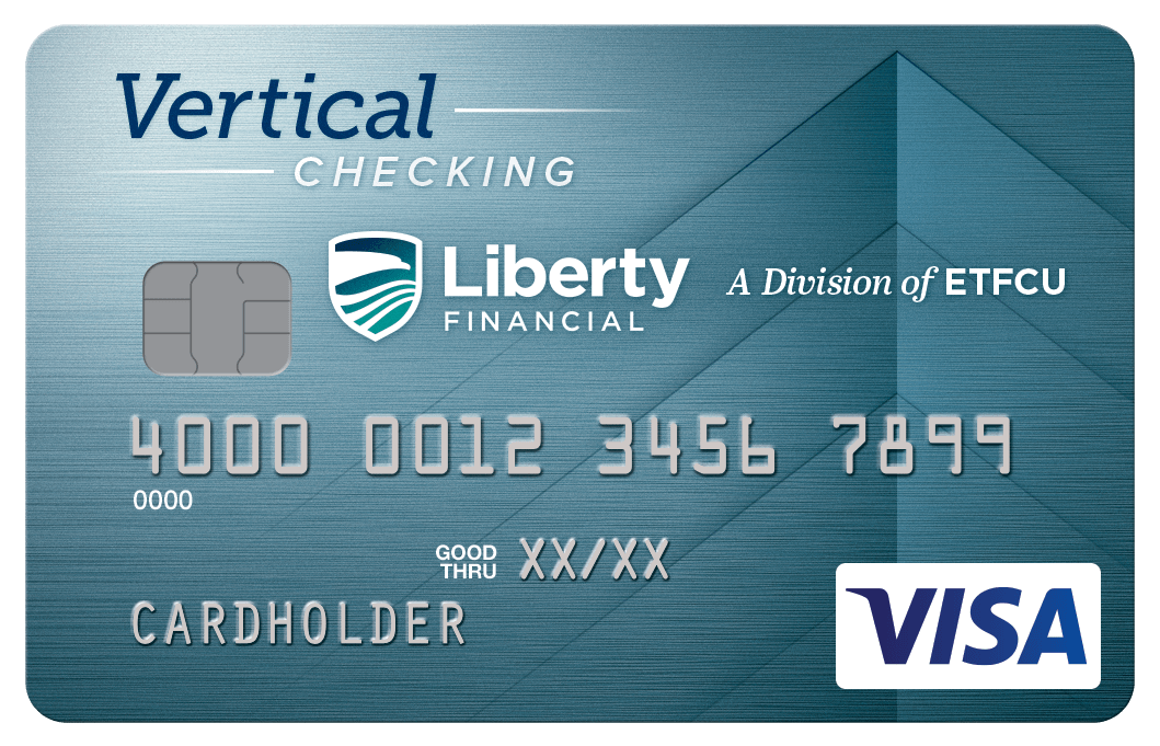 liberty-financial_vertical-checking